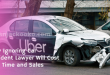 Why Ignoring Car Accident Lawyer Will Cost You Time and Sales