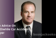 Free Advice On Worthwhile Car Accident Lawyer
