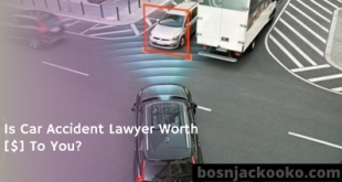 Is Car Accident Lawyer Worth [$] To You?