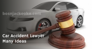 Car Accident Lawyer Many Ideas