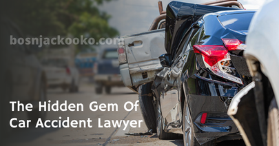 The Hidden Gem Of Car Accident Lawyer