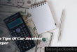 Top Tips Of Car Accident Lawyer