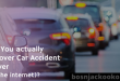Can You actually Discover Car Accident Lawyer (on the internet)?