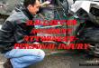 Dallas car accident attorneys - personal injury