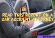 Read this report on a car accident attorney